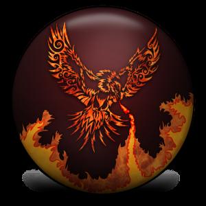 Firestorm Second Life viewer