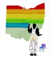 Gay-ohio