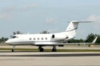 5167085-luxury-private-jet-for-charter-service