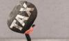 Tax shoulder