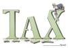 Income tax reduction