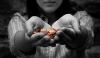 Charitable giving1