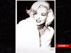 0804-marilyn-monroe-exhibit-3