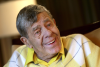 La-et-jerry-lewis-pictures-015