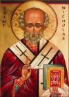 Saint-nicholas18