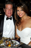 48343FA500000578-0-Cindy_Frey_right_the_widow_of_Glenn_Frey_left_filed_a_wrongful_d-m-93_1516134536643