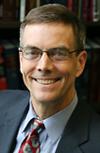 James Pfander
