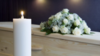 Funeral services