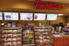 Tims2