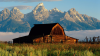 Jackson-wyoming-wallpaper-1