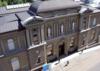 Swiss Museum