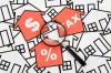 Estate tax3
