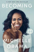 Michelle Obama: Becoming