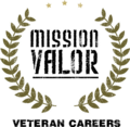 Mission-VALOR-Logo