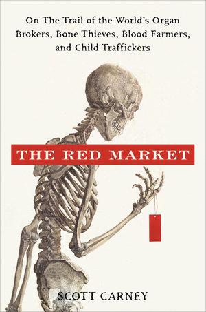 The-red-market_custom-75ed571d23f9e92fabae1ae44c58ce52f04e4b2d-s300-c85