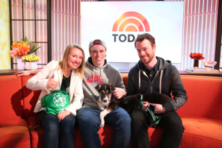 Sochi_Dogs_Day3_Todayshow_Wide (64 of 22)
