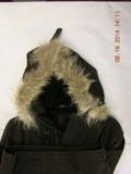 Kohl's-mens-jacket