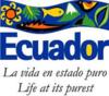 1aa1aecuador