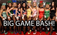Playboyparty
