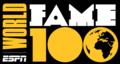 Worldfame100