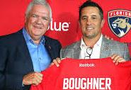 Boughner