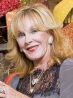 Maureen_LaFontaine_WAAISOL