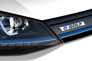 Volkswagen_e-golf_badge