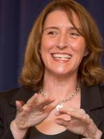 Helen_Emsley-executive_director_design-GMC_Global