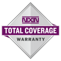 NEXEN_total_Coverage_warranty-IMG_0526
