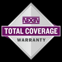 NEXEN_total_Coverage_warranty-IMG_0526