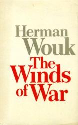 Herman Wouk: The Winds of War