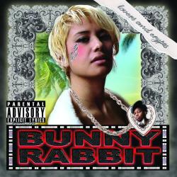 Bunny Rabbit -
