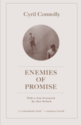 : Enemies of Promise