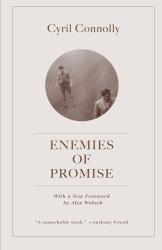 : Enemies of Promise