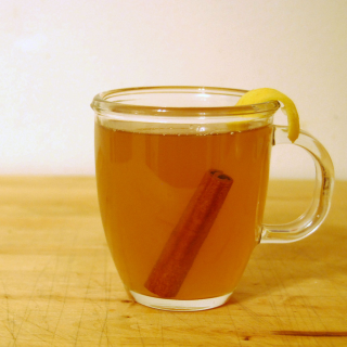 Hot_toddy_(1)