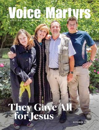 Oct 16 NL Cover op1-FLAT_pub