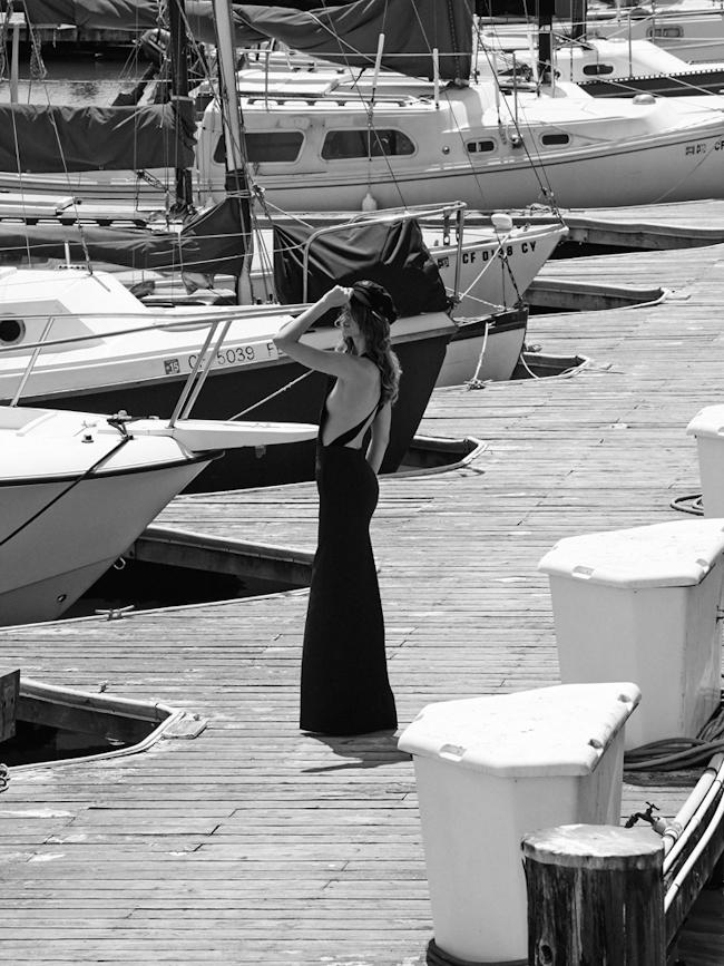 MARIE CLAIRE ITALIA Tess hellfeuer by Nagi Sakai. Laura Seganti, September 2014, www.imageamplified.com, Image Amplified