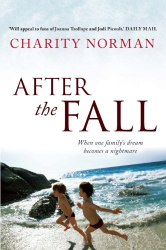 Charity Norman: After the Fall