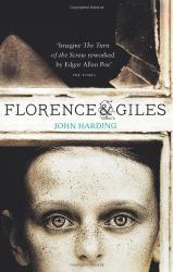 John Harding: Florence and Giles