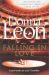 Donna Leon: Falling in Love: (Brunetti 24)