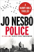 Jo Nesbo: Police: Harry Hole 10