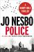 Jo Nesbo: Police: Harry Hole 10