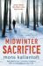 Mons Kallentoft: Midwinter Sacrifice (Malin Fors series Book 1)