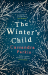 Cassandra Parkin: The Winter's Child