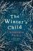 Cassandra Parkin: The Winter's Child