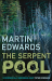 Martin Edwards: The Serpent Pool (Lake District Mysteries Book 4)
