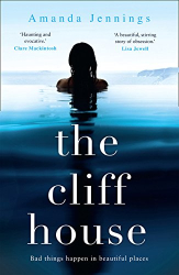 Amanda Jennings: The Cliff House