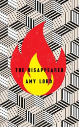 Amy Lord: The Disappeared