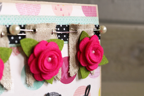 Hello friend 5 Kimberly Crawford