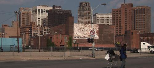Detroit-zombie01a
